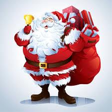 christmas present idea