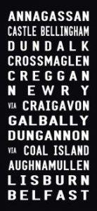 Belfast - Full-Line
